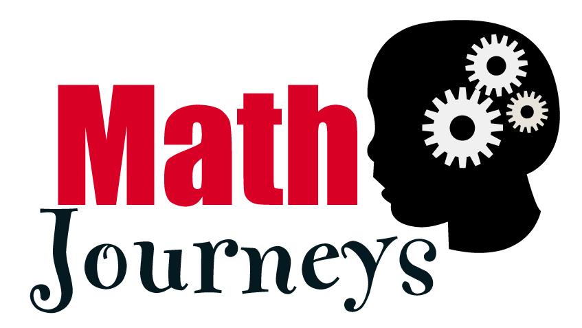 math journeys slideshows